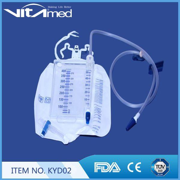 Urine Meter KYD02