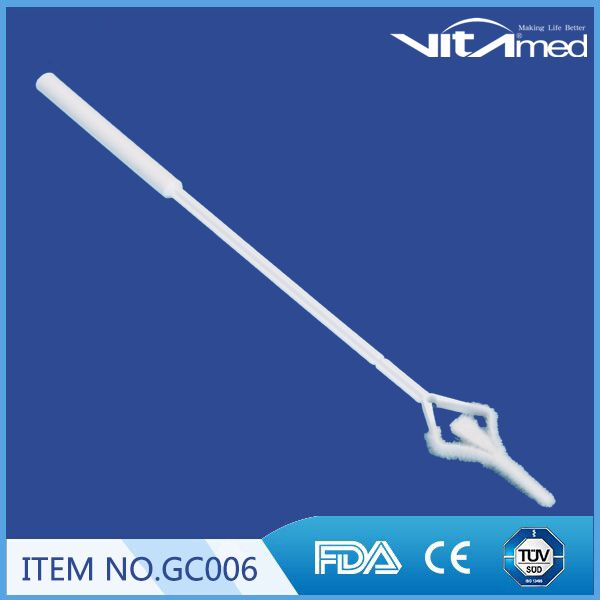 Cervical Brush GC006-3