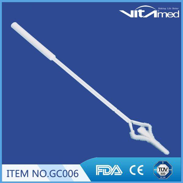 Cervical Brush GC006-3
