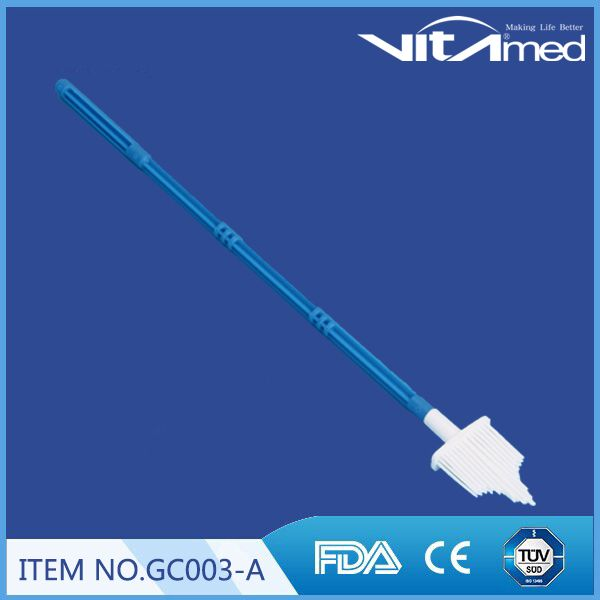 Cervical Brush GC003-A-3