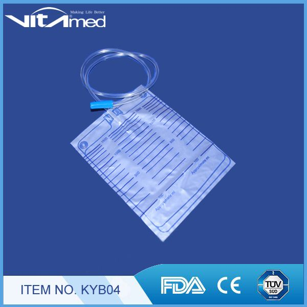 Economic Urine Bag KYB04