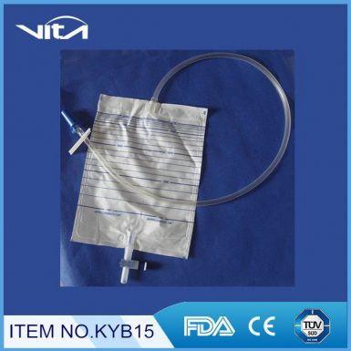 Economic urine bag urine collection bag 2 L KYB15