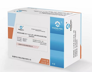 ViShield Diagnostic kit for anti- 2019-nCoV IgM/IgG Antibodies(Colloidal Gold)
