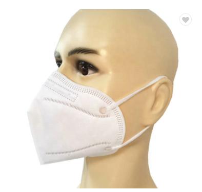 KN95 face mask VIFM03