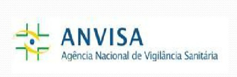 Congratulations on Vitaimed for obtaining Brazil Anvisa certification and registration