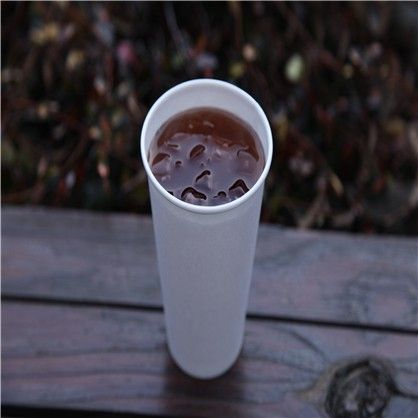 Ice Cold Cup