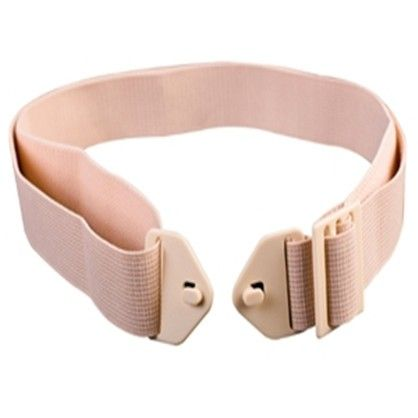Ostomy Elastic Belt