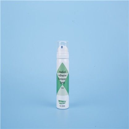 Medical Adhesive Remover Spray