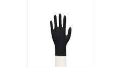 Nitrile Gloves-The Future Market Leader?