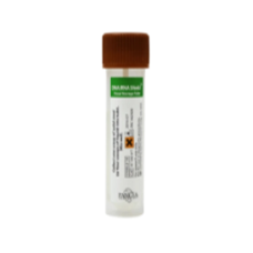 ViShield Fecal Collection Tube for DNA/RNA VTS010