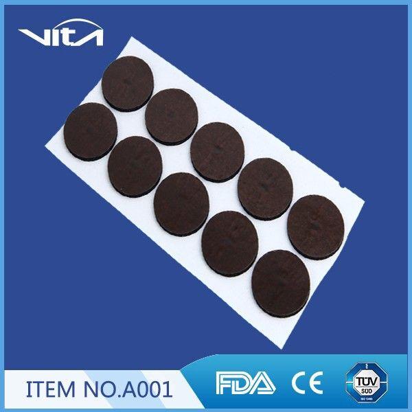 Carbon Filter A001