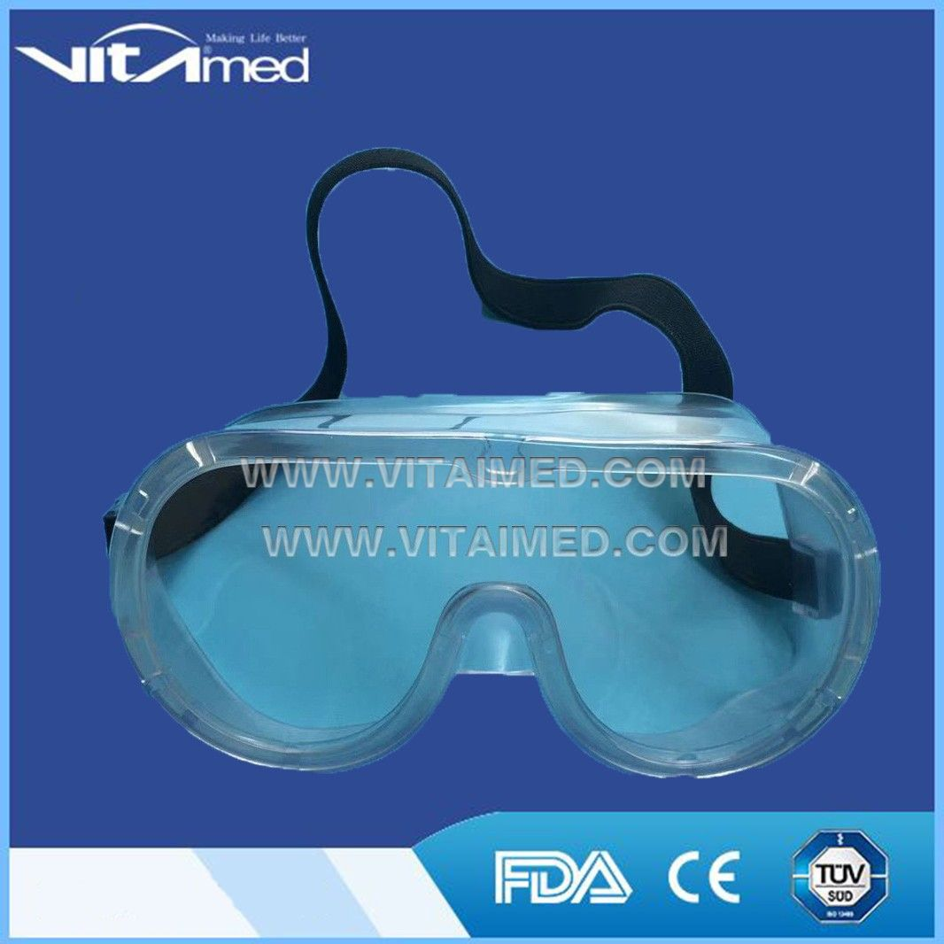 Protective Goggles / Eye Shield VIES01