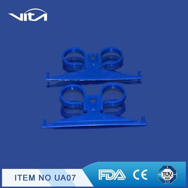 Urine Bag Hangers UA07