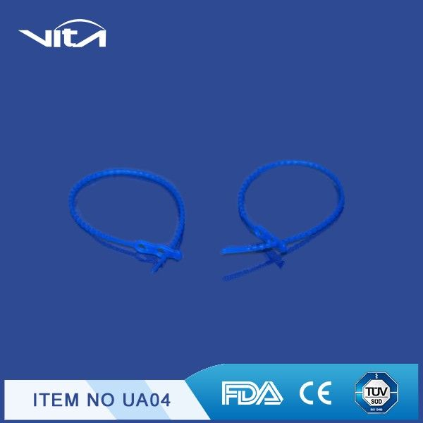 Urine Bag Hangers UA04