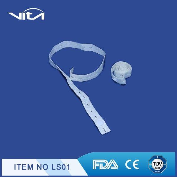 Leg bag straps LS01