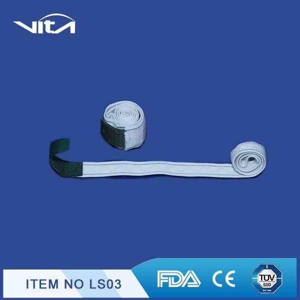Leg bag straps LS03